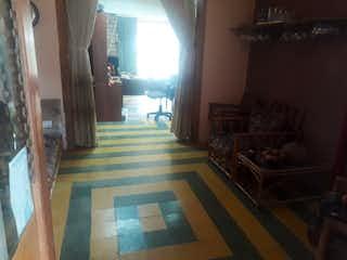 Una vista de un pasillo desde un pasillo en Casa en venta en Cabecera San Antonio de Prado, de 5860mtrs2