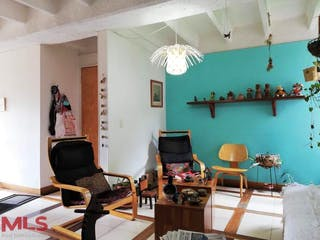 Plaza Florida, apartamento en venta en Belén Centro, Medellín