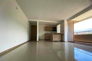 Cuarzo, Apartamento en venta en San Germán con Piscina...