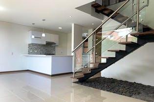 Ceiba de la Calleja, Casa en venta en Montessori de 147m² con Piscina...