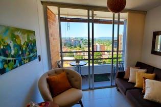 Apartamento en venta en Los Colegios con Zonas húmedas...