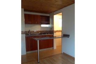 Apartamento en venta en Niza de 3 hab.