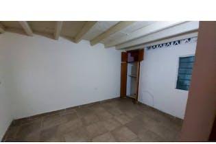 Apartamento en venta en Castilla de 102m²