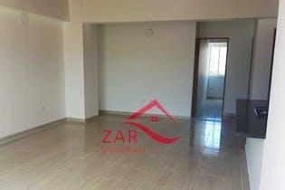Apartamento en venta en La Castellana de 2 habitaciones