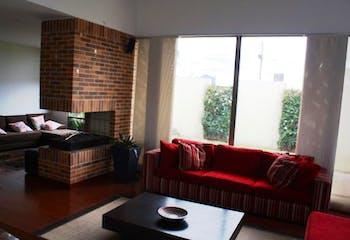 Casa en venta en Fonquetá con Zonas húmedas...
