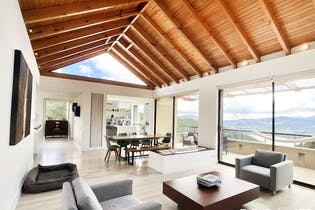 Casa en venta en Camino Almeta de 350m² con Zonas húmedas...
