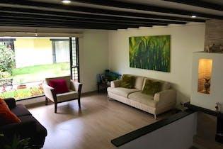 Casa en venta en Las Villas de 4 hab. con Jardín...