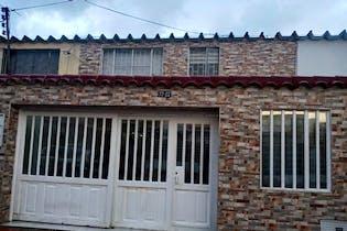 Casa en venta en Bonanza, 148m²