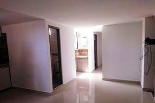 Apartamento en venta en La Mansión, 80m²