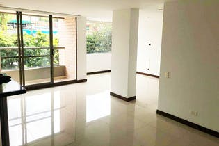 Apartamento en venta en San Lucas con Gimnasio...