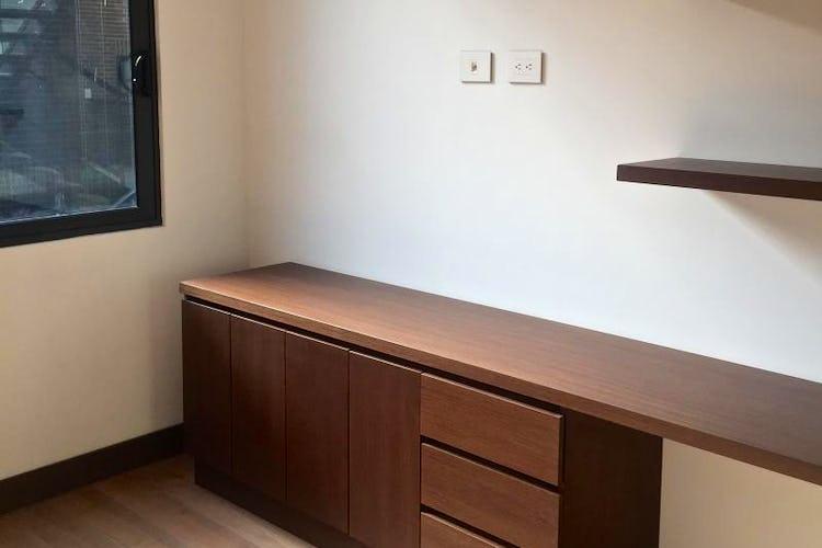 Foto 4 de Apartamento En Venta En Bogota Los Rosales