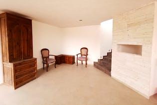 Casa en venta en Lomas Verdes 5a Sección (La Concordia) 105m²