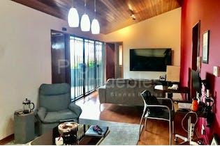 Casa en venta en Bosque De Las Lomas de 3 hab. con Gimnasio...