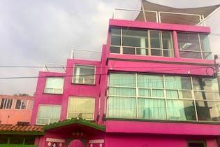 Departamento en venta en Viveros Del Valle, 100m²
