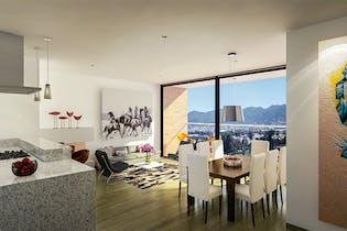 Avatar, Apartamentos en venta en Ciudad Salitre de 1-3 hab.