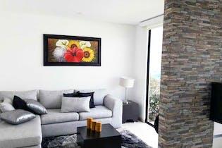 Vivienda nueva, Quintas del Majuy, Casas nuevas en venta en Casco Urbano Tenjo con 3 hab.