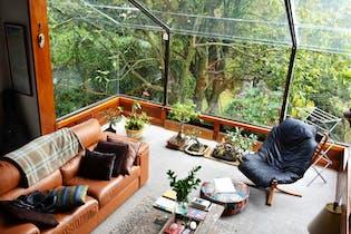 Casa en venta en Altos De Chozica, 95m² con Solarium...
