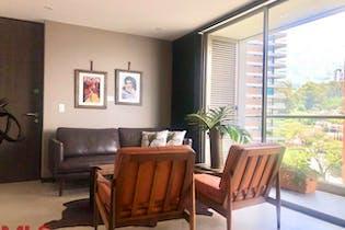 Yerbabuena, Apartamento en venta en Las Palmas, 80m² con Zonas húmedas...