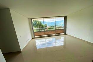 Orion 1, Apartamento en venta en Ferreira de 3 habitaciones