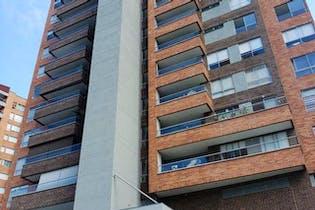 Felisa Condominuim, Apartamento en venta en Loma De Las Brujas, 139m² con Piscina...