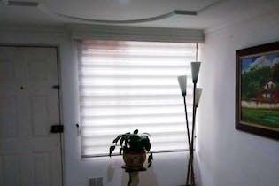 Casa en venta en Gilmar de 4 habitaciones