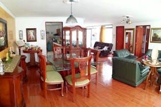 Casa en venta en Florida Nueva de 3 alcoba