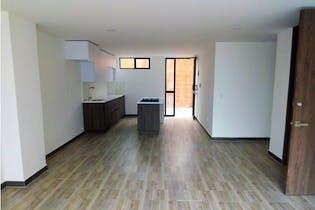 Apartamento en venta en Simón Bolívar con acceso a Balcón