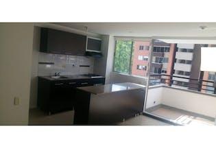 Apartamento en venta en Mota de 3 hab. con Gimnasio...