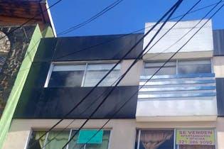 Apartamento en venta en Bravo Páez, 66m²
