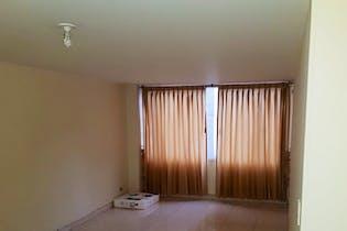 Apartamento en venta en Marly de 1 habitación