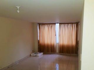 Conjunto Sevilla, apartamento en venta en Marly, Bogotá