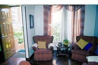 Casa en venta en Prado Pinzón de 164m² con Gimnasio...