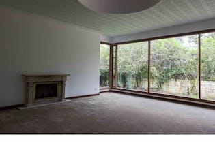 Casa en venta en Barrio Torca 2400m² con Bbq...