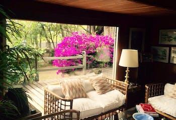 Casa en venta en Batán de 4 habitaciones