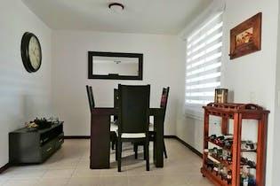 Casa en venta en Las Antillas 124m²
