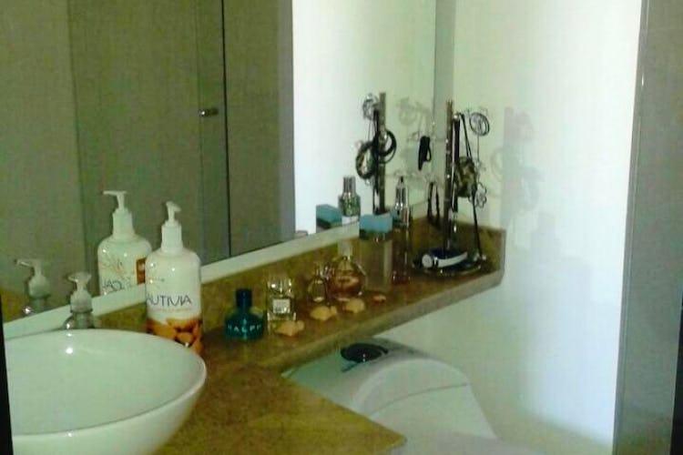 Foto 7 de Apartamento En Venta En Bogota Cedritos