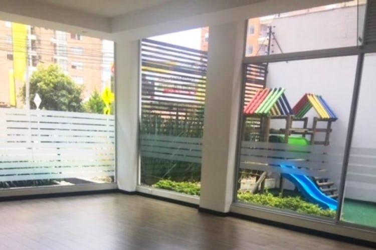 Foto 9 de Apartamento En Venta En Bogota Cedritos