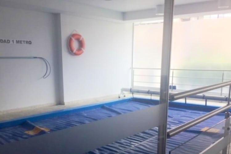 Foto 11 de Apartamento En Venta En Bogota Cedritos