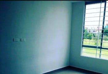 Apartamento en venta en Engativá Pueblo, 50m² con Gimnasio...
