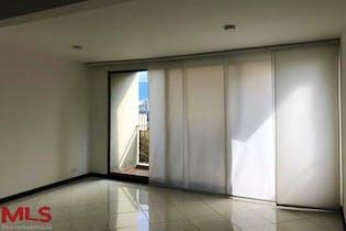 Catalejo Alfa, Apartamento en venta en Loma De Los Bernal, 70m² con Piscina...