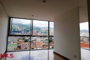 La Gran Manzana, Apartamento en venta en Centro, 41m²