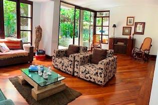 Villas de Sauzalito, Casa en venta en La Tomatera de 4 hab.