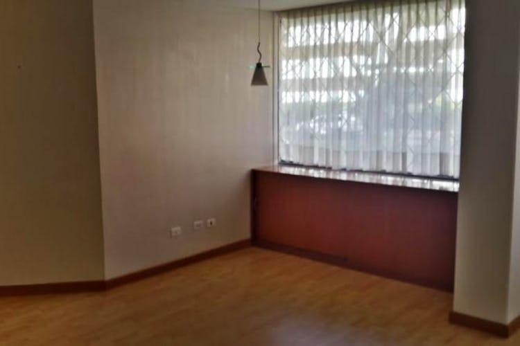 Foto 2 de Apartamento en Santa Paula, Santa Barbara - 100mt, dos alcobas