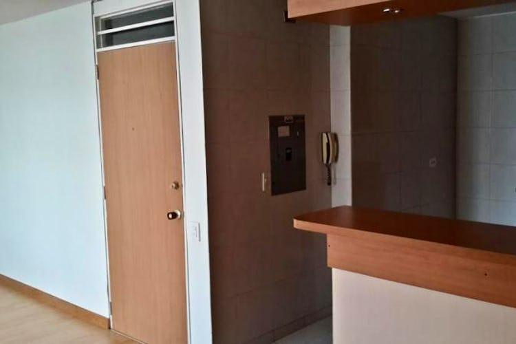 Foto 7 de Apartamento en Santa Paula, Santa Barbara - 100mt, dos alcobas