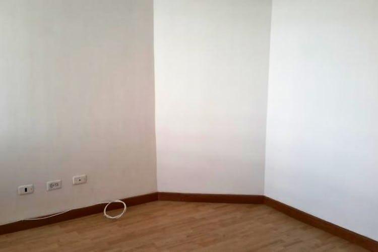 Foto 9 de Apartamento en Santa Paula, Santa Barbara - 100mt, dos alcobas