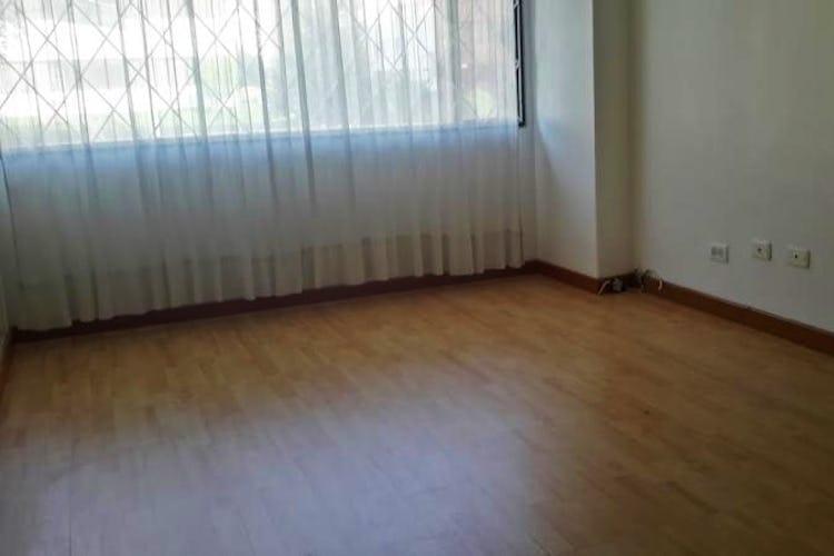 Foto 11 de Apartamento en Santa Paula, Santa Barbara - 100mt, dos alcobas