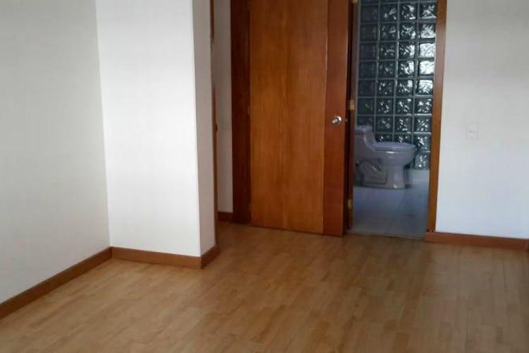 Foto 12 de Apartamento en Santa Paula, Santa Barbara - 100mt, dos alcobas