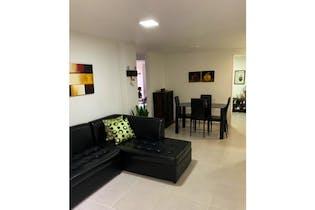 Apartamento en venta en La Almería, 63m² con Balcón...