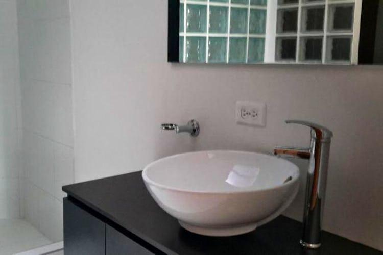 Foto 14 de Apartamento en Santa Paula, Santa Barbara - 100mt, dos alcobas