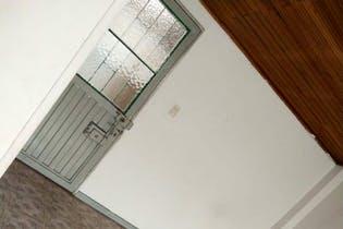 Apartamento en venta en Villemar, 72m²